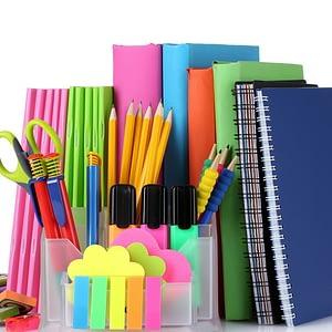 Articulos y Papel para Oficinas